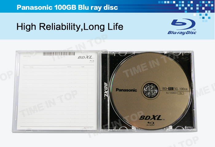 blue ray discs advanced format of Advanced access content system: blu-ray disc recordable book final revision 0953 page ix list of figures figure 3-1 application format structure and cps unit for.