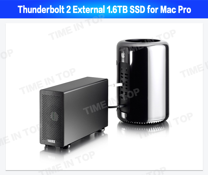 external 1.6tb ssd for mac pro