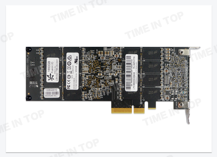 1.6TB Internal Solid State Drive