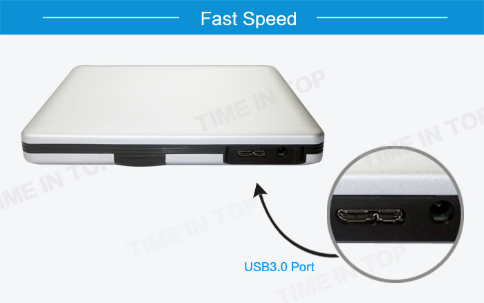 mini pc usb3.0 blu ray burner
