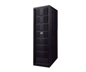 Panasonic Optical Data Archiver freeze-ray LB-DH8